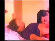 Mallu amudha seduced by her Boss, desi bhavana Video Screenshot Preview