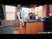 Ретро порно полнометражный фильм онлайн