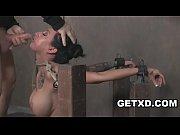 Ебут большегрудых девушек порно видео