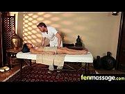 Порно фильмы вконтакте переводом