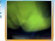 chica desnuda en msn webcam