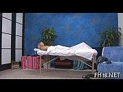 Зрелые женщины сексуальное видео
