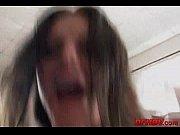 порно волосатая зрелые дамы двойное проникновение
