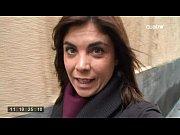 Picture 21 Dias En La Industria Del Porno