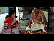 Hot Telugu Movies - Midnight Roja Hot Telugu Full Length Movie, roja sex Pornhub intelugu wap net Video Screenshot Preview