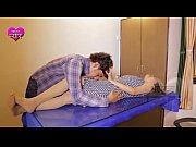 Порно видео 2 сестры