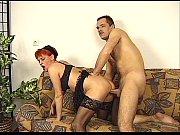 fuck boobs blowjob pornstar masturbation 1 video - 3 scene - und na geil - Juliareaves-olivia