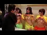Русские девушки показывают свое тело ххх