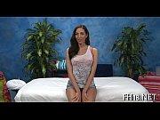 Порно ролики с бразильскими ципоками