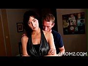 Видео онлайн порно актрисы тиффани томсон