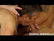Massage i silkeborg kvinde søger mand