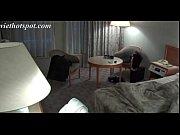 домашнее секс фото русских молодых девочек пышечек