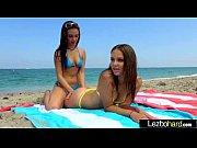 Художественный порно фильм российский