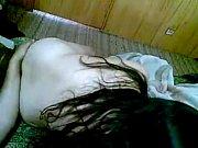 Худынка лижет письку толстой бабе фото 541-271