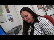 порно фильм the widow онлайн