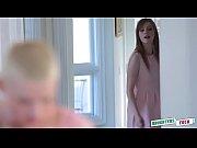 секс дествнитса видео скачать