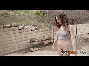 смотреть онлайн порно в хорошем качестве hd 1020