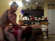 Порно отомстила парню за измену