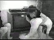 Смотреть порно видео одна девушка и два гея