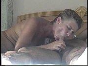 Английский видеоролик голая йога фото 405-673