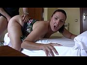Videos gratis porno hd