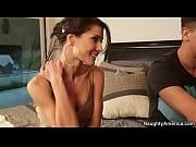 Показать видео секс диана ягофарова и бахром