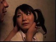 Смотреть онлайн секс японский мамы