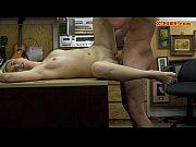 Смотреть порно ролики как трахаются в автобусе и метро