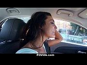 Подруга бреет пизду видео