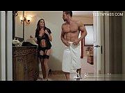 Порно фото рсских не бритых