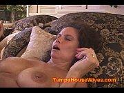 Порно видео реальный инцест сын маме лижет жопу и засовывает свой язык ей в очко смотреть онлайн