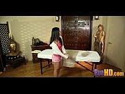 Порно ролики кастинги русское порно