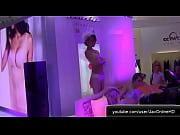 Ютьб видео галина богданова танцы