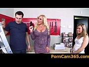 Частное этническое порно в контакте