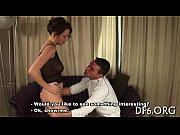 Как получить анальный оргазм мужчине видео