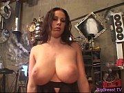 big breasts babe fucked hard