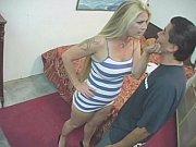 Порнофото большого формата из частных русских коллекций фото 436-618
