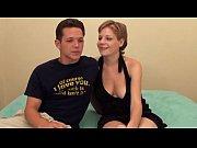 Каталог порно актрис видео посмотреть