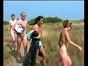 Порно в юбках сзади фото