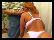 Watch online porn stolen from computers of married couples amateur mature video