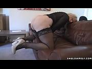 Секс узбекских домашних просмотров
