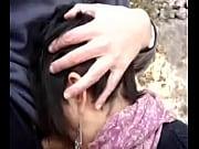 gratuit - francais amateur sexe video - amatrys - video fac sa devant suce me elle 14