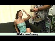 Анастасия китаева трахается видео