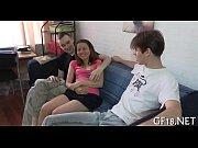 Любительские супружеские ролики порно русские