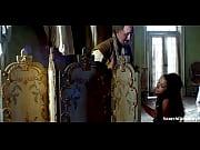 Jessica Parker Kennedy in Black Sails 2014-2016