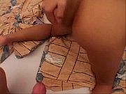 темный ангел твоя задница невеста после минета трах от первого лица сейчас сперма твоя сперма трах после минета задница в сперме брюнетка после ванны опытная брюнетка лицо в сперме сперма минет брюнетки с задницами первая брюнетка фото 20