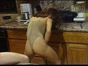 Королева наташа занимается сексом