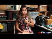 Осмотр гинеколога видео на русском смотреть онлайн