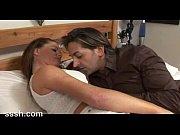 Эротичные прикосновения медсестры видео