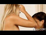 Секс домашнее видео супер